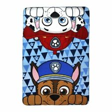 S0700508 Cover Stacks The Paw Patrol 567