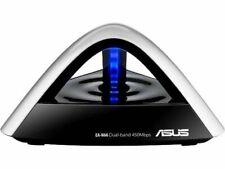 ASUS EA-N66 3-in-1 Dual-Band Wireless-N900 Range Extender