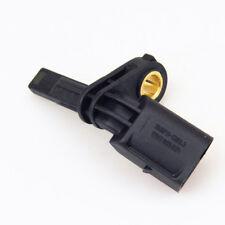 ABS Front Right Wheel Speed Sensor For AUDI A3 Q7 Skoda Seat Jetta Passat Golf 6