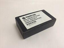 KONTRON DDR-SDRAM SO 256MB 97007-2560-00-0 SODD32M643G-F36EL (7 PCs in box)