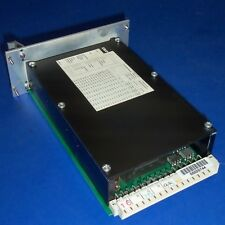 IBP PHYTRON POWER SUPPLY CARD BD 300 2001900