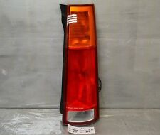 1997-2001 Honda CRV Cr-V Right Pass Oem tail light Lamp 04 4J1