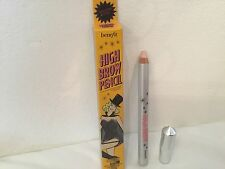 Benefit HIGH BROW PENCIL -Netural Looking Finish