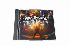 HELLOWEEN HIGH LIVE 2CD A11307