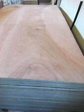 Plywood Sheets Products For Sale Ebay