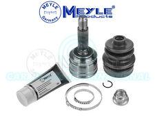 Meyle Giunto CV kit/drive shaft joint Kit Inc Boot & Grasso Nº 33-14 498 0019