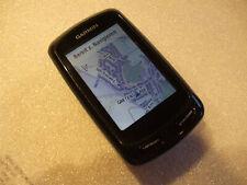 830 30x Europa V.20 Topo Karte passend für Garmin Etrex 20x Edge 820