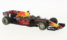 Red Bull TAG, 1:43, Spark