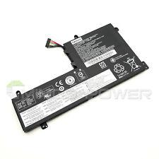 New Genuine L17L3PG1 L17M3PG3 L17C3PG1 Battery for Lenovo Legion Y530 Y730 Y7000
