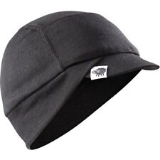 Madison Isoler Merino Winter Cap Cycling Commuting Hat Black S/m Cla60302