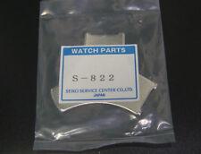 Seiko Vintage Watch Battery Opener Rpair Tool