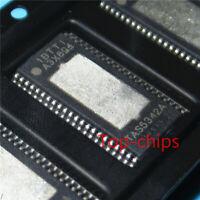 2PCS TAS5342A TAS5342ADDVR TSSOP44 100W power amplifier chip