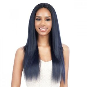FREEDOM PART 101 - FREETRESS EQUAL SYNTHETIC FULL WIG LONG STRAIGHT
