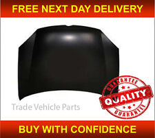 VW JETTA 2006-2010 BONNET INSURANCE APPROVED HIGH QUALITY NEW