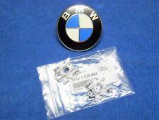 Orig. BMW e36 3er Gleitbacken Fensterheber Tür Türscheibe Scheibe vorne hinten
