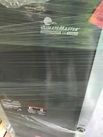 NEW ClimateMaster 4 Ton Geothermal Heat Pump Tranquility 16 Vertical TCV048