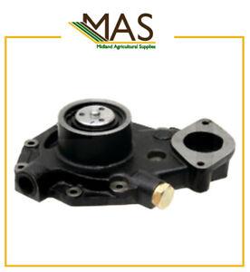 Renault Tractor Water Pump Ref: 6005028749, 6005025985, 6005022518, 6005021625