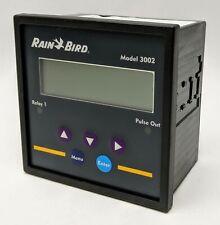 Rain Bird PT3002 Flow Sensor Transmitter