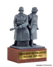 """HS   Vollmer 48286 """" Kriegerdenkmal"""""""