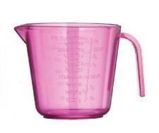 Accessori rosa Premier Housewares per pasticceria da cucina