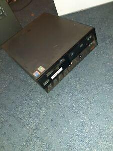 IBM ThinkCentre 8320 (Intel Celeron D)