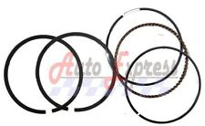 Honda GX390 13 HP SET OF RINGS FITS 13HP ENGINE