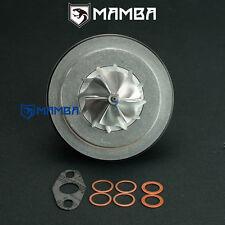 MAMBA Turbo CHRA Cartridge AUDI VW S3 TT GOLF 2.0T TFSI K04-064 9 Blade turbine