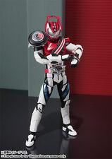 Bandai S.H.Figuarts SHF Kamen Masked Rider Drive Type Dead Heat