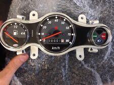 Strumentazione Contachilometri Suzuki 34100-35EC0
