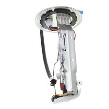 NEW E2237S FUEL PUMP & ASSEMBLY FOR FORD F150 F250 PICKUP TRUCK 1999-2004