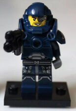 New LEGO Collectible Minifigure 8831 Series 7 - Galaxy Patrol