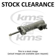 Stock Clearance New Genuine CLUTCH SLAVE CYL CO,GO,JE,VE,PA3 88-/T4 91-96 TOP KM