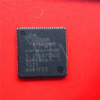 1PCS New SILICON SiI9587CNUC Sil9587CNUC Si19587CNUC sil9587CNUC-3