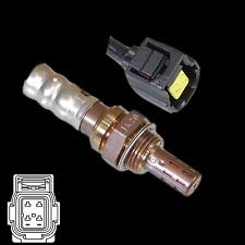 O2 OXYGEN LAMBDA SENSOR FOR DODGE NITRO 4.0 2006-2011 VE381253