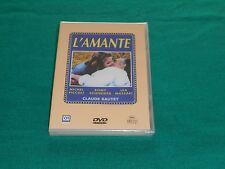 L' AMANTE DI CLAUDE SAUTET DVD