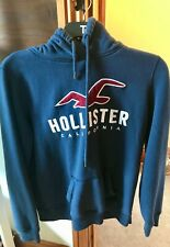 Hollister women's hoodie size medium