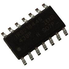 Irs21844s international rectifier 600v 1,4a 1,8a Half-Bridge Driver so-14 855349