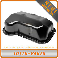 Carter d'Huile Seat VW Ford Galaxy - 051103601 049103601 044103609D 044103609B