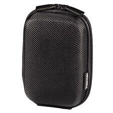 Hama Kameratasche schwarz 103837 40g
