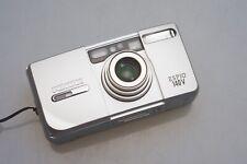 Pentax Espio 140v Compact Film Camera - NEVER USED!