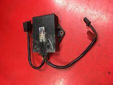 Ignition Brain Box Blackbox Zündbox TCI CDI Suzuki GSX R 1100 32900-06B00