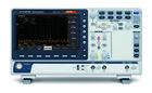 GW Instek MDO-2202A Oscilloscope 200MHz DSO 2GS/s Spectrum Analyzer 2 Channels