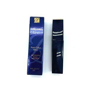Estee Lauder Pure Color Envy Lip Volumizer - .24floz/7ml