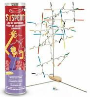 Melissa and Doug Suspend Family Game - 14371