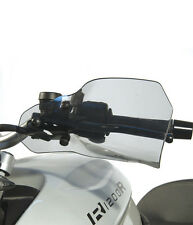 "Hand protector -clear- BMW R1200R from 2011-2014   ""SP8114T"""