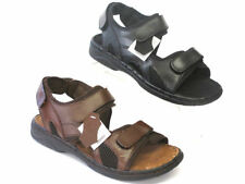 Casual Textile Shoes Strapped Sandals for Men