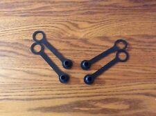 318 John Deere 140,317,420,425 hydraulic Caps 16