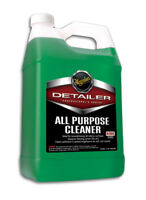Meguiar's D101 All Purpose Cleaner 1 Gallon  D-10101