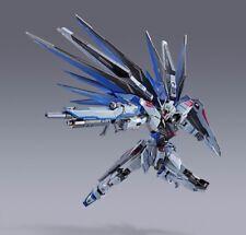 Bandai Metal Build - Metal Build Freedom Gundam Concept 2