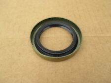 Pto Shaft Oil Seal For Bf Avery A R